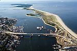 Highlands Bridge 7.4 aerials