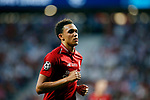 Liverpool's FC Trent Alexander-Arnold during UEFA Champions League match, Final Roundl between Tottenham Hotspur FC and Liverpool FC at Wanda Metropolitano Stadium in Madrid, Spain. June 01, 2019.(Foto: nordphoto / Alterphoto /Manu R.B.)