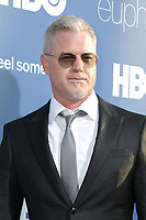 "LOS ANGELES _ JUN 4:  Eric Dane at the LA Premiere Of HBO's ""Euphoria"" at the Cinerama Dome on June 4, 2019 in Los Angeles, CA"