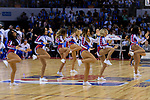 Dallas Mavericks and Philadelphia 76ers at Universiade Center on October 08 2018 in Shenzhen, China. Photo by Marcio Rodrigo Machado / Power Sport Images