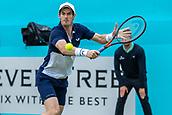 2019 ATP Fever Tree Tennis Championships Jun 21st