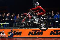 dutch supercross