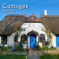 Cottages - English Cottage Pictures, Images & Photos