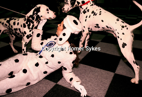 Solihull, Warwickshire. 1991<br />