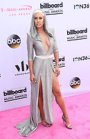 21 May 2017 - Las Vegas, Nevada - Sibley Scoles.. 2017 Billboard Music Awards Arrivals at T-Mobile Arena. Photo Credit: MJT/AdMedia