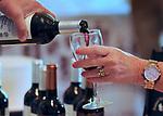 GREYSTONE PROGRAM-Wine Auction 2017 essay