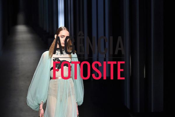 Gucci <br /> <br /> Milao - Inverno 2016<br /> <br /> <br /> foto: FOTOSITE