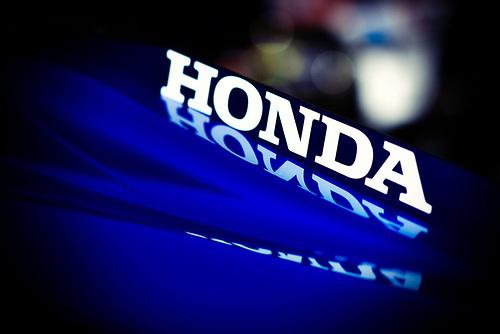 2018 Verizon IndyCar Series Phoenix testing<br /> Phoenix Raceway, Avondale, Arizona, USA<br /> Thursday 8 February 2018<br /> Takuma Sato, Rahal Letterman Lanigan Racing Honda<br /> World Copyright: Scott R LePage/LAT Images<br /> ref: Digital Image _SRL0434