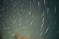 ASTRONOMY<br />