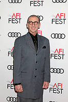 """LOS ANGELES - NOV 9:  Dimiter Marinov at the AFI FEST 2018 - """"Green Book"""" at the TCL Chinese Theater IMAX on November 9, 2018 in Los Angeles, CA"""