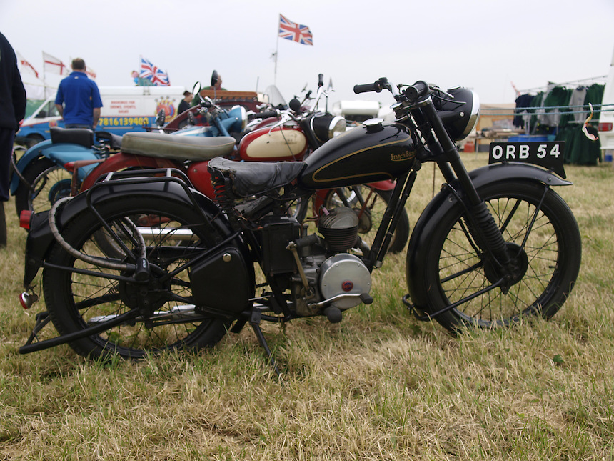 Motorbike Images, Motorbike Pictures, Old Motorbikes, Classic Motorbikes, Photos of Motorbikes, Photos of Motorcycles, Old Motorcycles, Classic Motorcycles, Motorcycle Images, Motorcycle Pictures, Images of Motorbikes, Images of Motorbikes, Pictures of Motorbikes, Pictures of Motorcycles, Motorbike Pictures, peter barker, pete barker, imagetaker1, imagetaker!,  Rides,Francis Barnett 125cc Motorcycle - 1950,Francis Barnett 125cc Motorcycle,Francis Barnett Motorbikes,