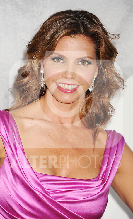 HOLLYWOOD, CA - AUGUST 15: Charisma Carpenter  arrives at the 'The Expendables 2' - Los Angeles Premiere at Grauman's Chinese Theatre on August 15, 2012 in Hollywood, California. /NortePhoto.com....**CREDITO*OBLIGATORIO** ..*No*Venta*A*Terceros*..*No*Sale*So*third*..*** No Se Permite Hacer Archivo**..*No*Sale*So*third*
