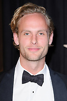Jack Fox<br /> arriving for the BFI Luminous Fundraising Gala 2017 at the Guildhall , London<br /> <br /> <br /> &copy;Ash Knotek  D3316  03/10/2017
