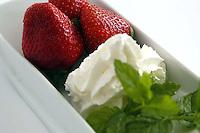 Cibo made in Italy, di produzione italiana. Food made in Italy, the Italian production..