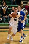 FHC Boys Basketball vs. Catholic Central