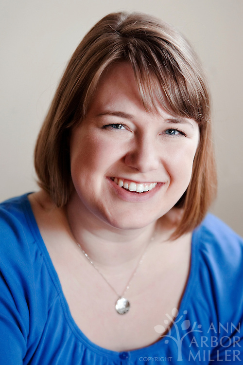 Sarah McCurdy is a freelance writer, editor and consultant based in Fargo, N.D. Photograph by Ann Arbor Miller
