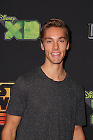 "Austin North<br /> at the premiere of ""Star Wars Rebels,"" AMC Century City, Century City, CA 09-27-14<br /> David Edwards/DailyCeleb.com 818-915-4440"