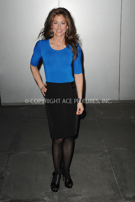 WWW.ACEPIXS.COM<br /> March 22, 2015 New York City<br /> <br /> Dylan Lauren attending the 'Mad Men' New York Special Screening at The Museum of Modern Art on March 22, 2015 in New York City.<br /> <br /> Please byline: Kristin Callahan/AcePictures<br /> <br /> ACEPIXS.COM<br /> <br /> Tel: (646) 769 0430<br /> e-mail: info@acepixs.com<br /> web: http://www.acepixs.com