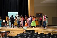 Dress Rehearsal 4-9-13
