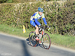 Peter Bidwell Memorial 2015 hosted by Drogheda Wheelers at Donore just outside Drogheda. Photo: Colin Bell/pressphotos.ie