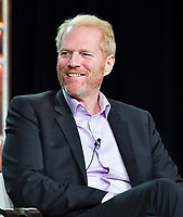 PASADENA, CA - FEBRUARY 10:  Noah Emmerich attends the The Hot Zone panel at the 2019 National Geographic portion of the Television Critics Association Winter Press Tour at The Langham Huntington Hotel on February 10, 2019 in Pasadena, California. (Photo by Vince Bucci/National Geographic/PictureGroup)