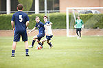 16mSOC Blue and White 069<br /> <br /> 16mSOC Blue and White<br /> <br /> May 6, 2016<br /> <br /> Photography by Aaron Cornia/BYU<br /> <br /> Copyright BYU Photo 2016<br /> All Rights Reserved<br /> photo@byu.edu  <br /> (801)422-7322