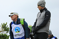 Dylan Frittelli (RSA) in action at Monterey Peninsula Country Club during the second round of the AT&amp;T Pro-Am, Pebble Beach Golf Links, Monterey, USA. 08/02/2019<br /> Picture: Golffile | Phil Inglis<br /> <br /> <br /> All photo usage must carry mandatory copyright credit (&copy; Golffile | Phil Inglis)