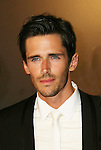 Brandon Beemer - Red Carpet - 37th Annual Daytime Emmy Awards on June 27, 2010 at Las Vegas Hilton, Las Vegas, Nevada, USA. (Photo by Sue Coflin/Max Photos)