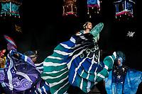 Festiwal Indii, Rewal 23.07.17
