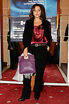 "0ct 31 2009 Athens Greek. Italian-Greek film and television actress Valeria Golino starring in the Italian movie ""Giulia non esce la sera"" a film by Giuseppe Piccioni.  Greek film festival ""Panorama of European Cinema"". .Credit Aristidis Vafeiadakis/ZUMA Press"