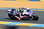 Le Mans GP de France<br /> Monster Energy Grand Prix de France during the world championship 2014.<br /> 18-05-2014<br /> Le Mans-Pics<br /> lorenzo<br /> PHOTOCALL3000/RM