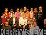 OLYMPUS DIGITAL CAMERA            Copyright Kerry's Eye 2008