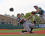 Tulane vs Rice (Baseball)