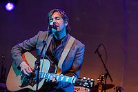 2012-06-01 Niels Frevert & Band - Theaterformen 2012