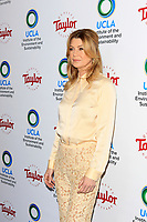 LOS ANGELES - FEB 22:  Ellen Pompeo at the UCLA's 2018 Institute Of The Environment And Sustainability (IoES) Gala at the Private Estate on February 22, 2018 in Beverly Hills, CA