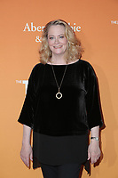 17  November 2019 - Beverly Hills, California - Cybill Shepherd. The Trevor Project's TrevorLIVE LA 2019 held at The Beverly Hilton Hotel. Photo Credit: PMA/AdMedia