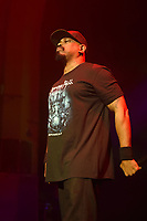 LONDON, ENGLAND - DECEMBER 5: Sen Dog of 'Cypress Hill' performing at Brixton Academy on December 5, 2018 in London, England.<br /> CAP/MAR<br /> &copy;MAR/Capital Pictures