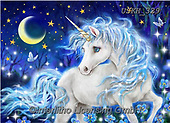 Kayomi, CUTE ANIMALS, LUSTIGE TIERE, ANIMALITOS DIVERTIDOS, paintings+++++,USKH329,#ac#, EVERYDAY