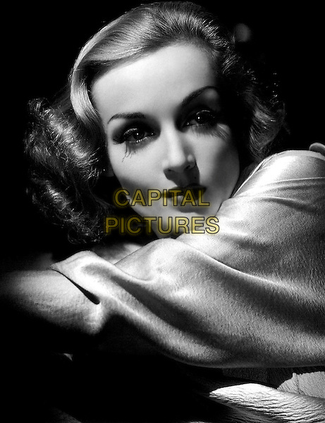 Carole Lombard, 1937.*Filmstill - Editorial Use Only*.CAP/PLF.Supplied by Capital Pictures.
