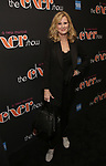 """Sandra Lee attends the Broadway Opening Night Performance of """"The Cher Show""""  at the Neil Simon Theatre on December 3, 2018 in New York City."""