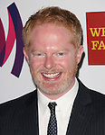 Jesse Tyler Ferguson at The 22nd Annual Glaad Media Award held at The Westin Bonaventure  in Los Angeles, California on April 10,2011                                                                               © 2011 Hollywood Press Agency