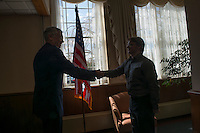 130323_Navy_Swearing_in