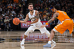 2017.12.23 - NCAA MBB - Tennessee vs Wake Forest