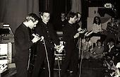 1981: KRAFTWERK - Paris France