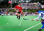 2011 Schaerweijde voor Hockey.nl