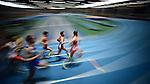 2013 MW Indoor Track