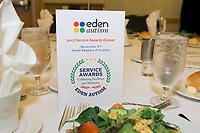17-11-03 Eden Autism Service Awards Dinner