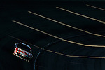 Atlanta Motor Speedway.Carl Edwards.© 2008, Tyler Barrick.