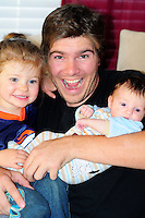 Teagan Jim Ceara Aislin Tapin Harker Heights Texas January 2009