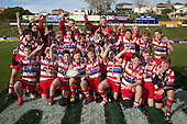 120825 Counties Manukau Rugby - Junior Finals day